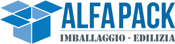 Imballaggi Bologna AlfaPack