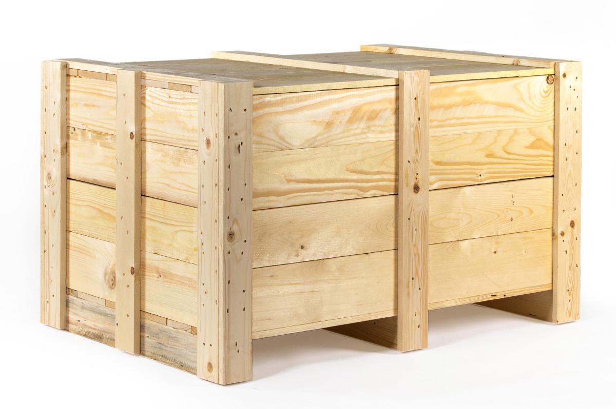 casse-legno-bologna