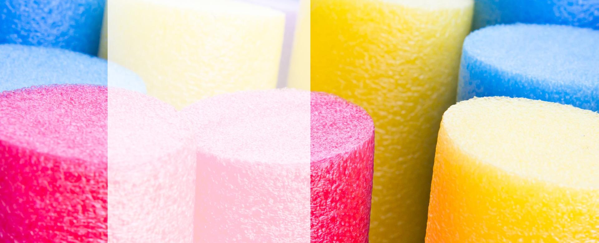 materiale-imballaggio-bologna